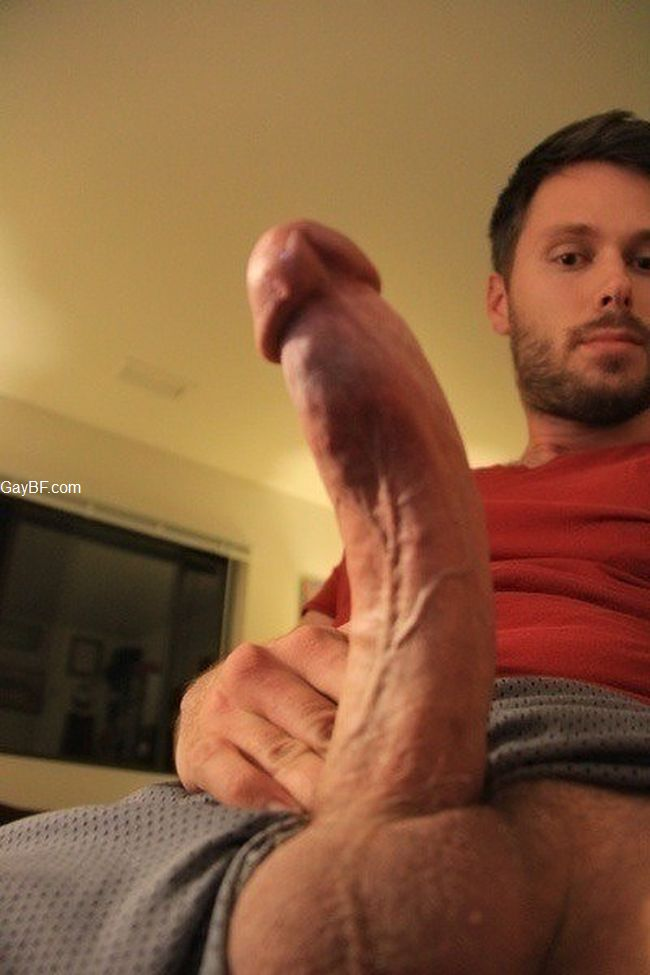Lascivious stepfather astonishing handjob