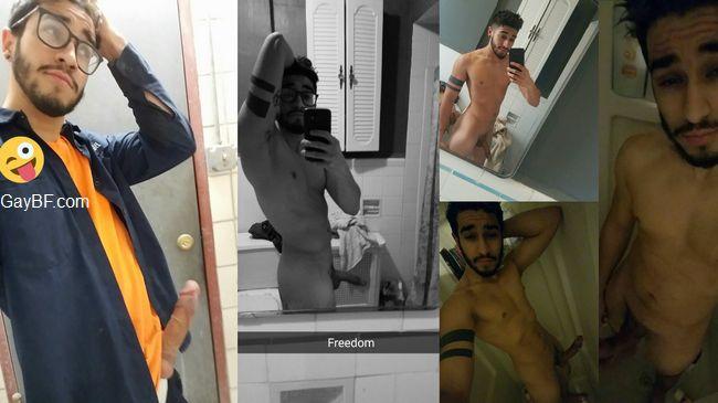 Deixe aqui seu nude com a galera. Os melhores Snapchat's nudes estão aqui, novinhos, pauzudos, morenos, brancos, safados SNAPCHAT GAY BRASIL NUDES and Gay Snapchat Names: Snapshat gay usernames for people who like to play for the same team
