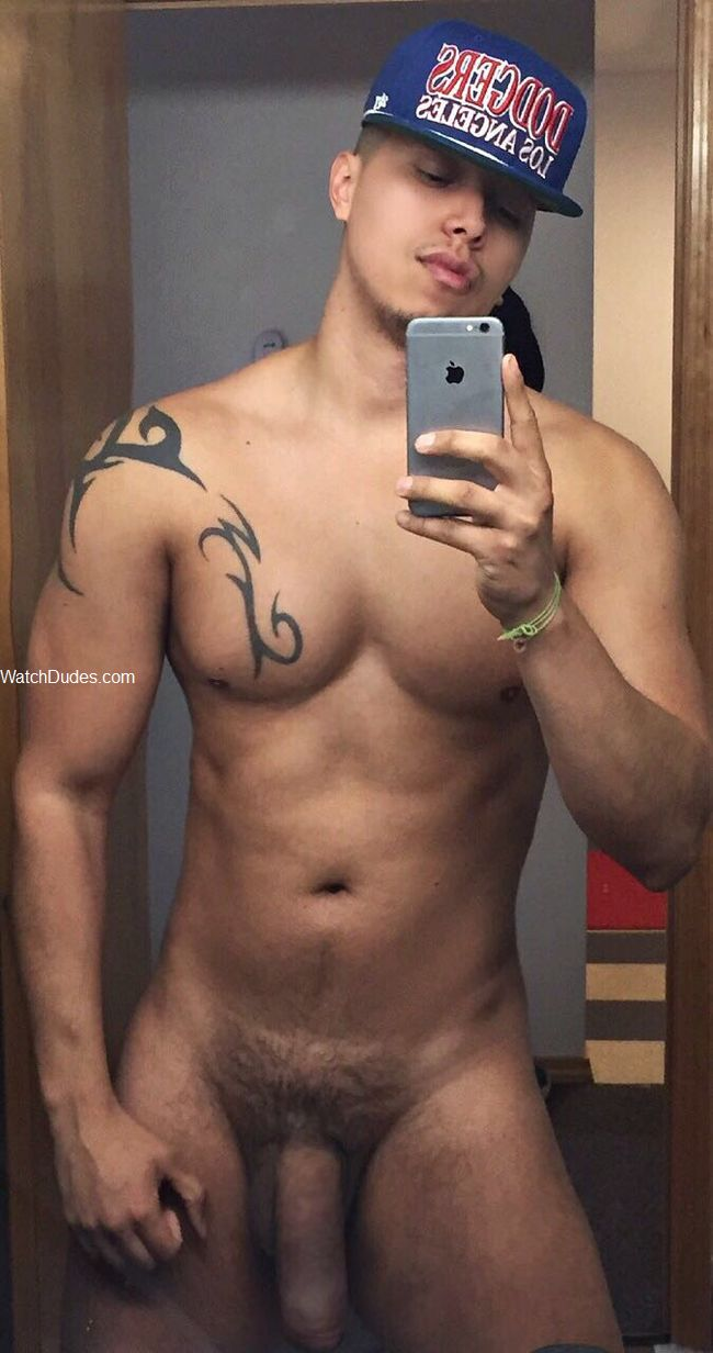 Selfie Straight Man from Instagram and Snapchat with many amateur nextdoor homosexual Couple Homosexual Gay Man Pictures, Images by WatchDudes.com