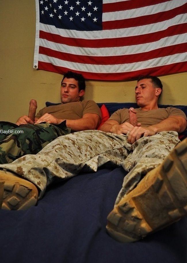 Army Nude Gay Boys Porn Channels and Watch and Download Real Amateur Military Porn Gay Videos and Hot Photos by WatchDudes.com - Military Porn Gay Videos, army men, gay flirting straight, gay soldier, marine boy nude, str8 man sex gay, uniform man sexy, watch dudes, porn amateur gay, tube gay, gay male, download tumblr gay porn, photo gay porn men hot, gay bf, gay boyfriend porn