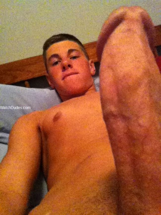 Hot Nude Guys Self Pics from Instagram and Naked Guys Selfies IG #Gay #InstaGay #GayPorn