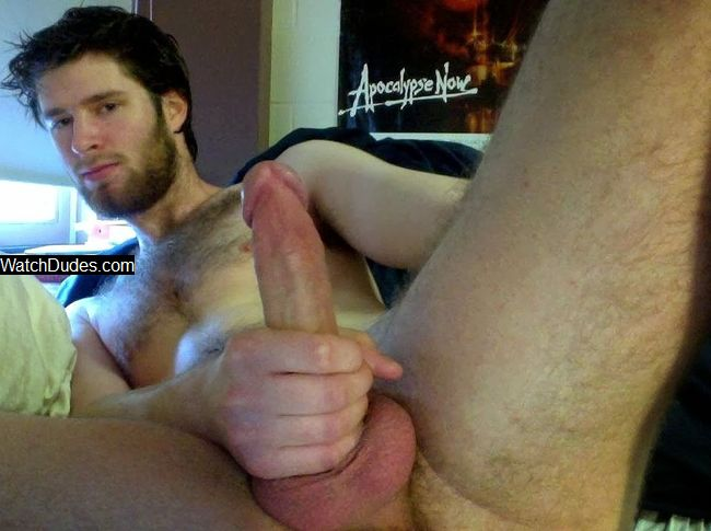 Watch and Download Real Amateur Male Masturbation & Jerking Off Videos by Watch Dudes.com and Male Masturbation & Jerking Off Videos, wank, jerk off, masturbation, cum, gay, boy, dude, men, man, guys, gay videos, amateur gay porn, straight man nude, snapchat boys sexy, nude gays, sex gay movie, free gay porn, gay blog porn