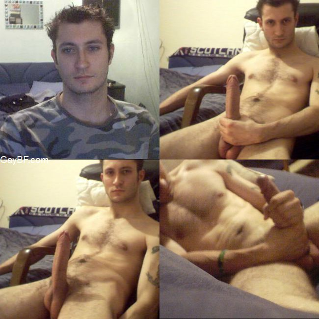 Gay Twink Tube Boyfriend Amateur Selfshot Videos exclusive HD Movies by SeeMyBF.com