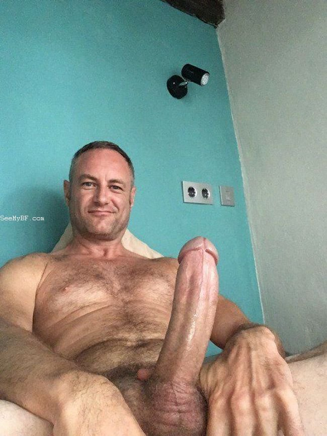 Homemade gay porn blog