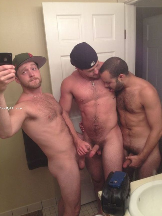 Selfie Guys, Guys, Guys, MIRROR MEN by mirrormen, Guys Only and Male Naked Selfies from Instagram by Tumblr
