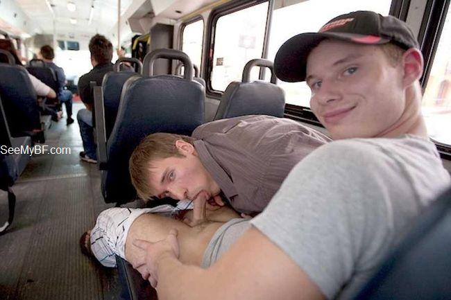 Public Bus Blowjob Stranger Porn Gay Videos Amateur Porn Movies