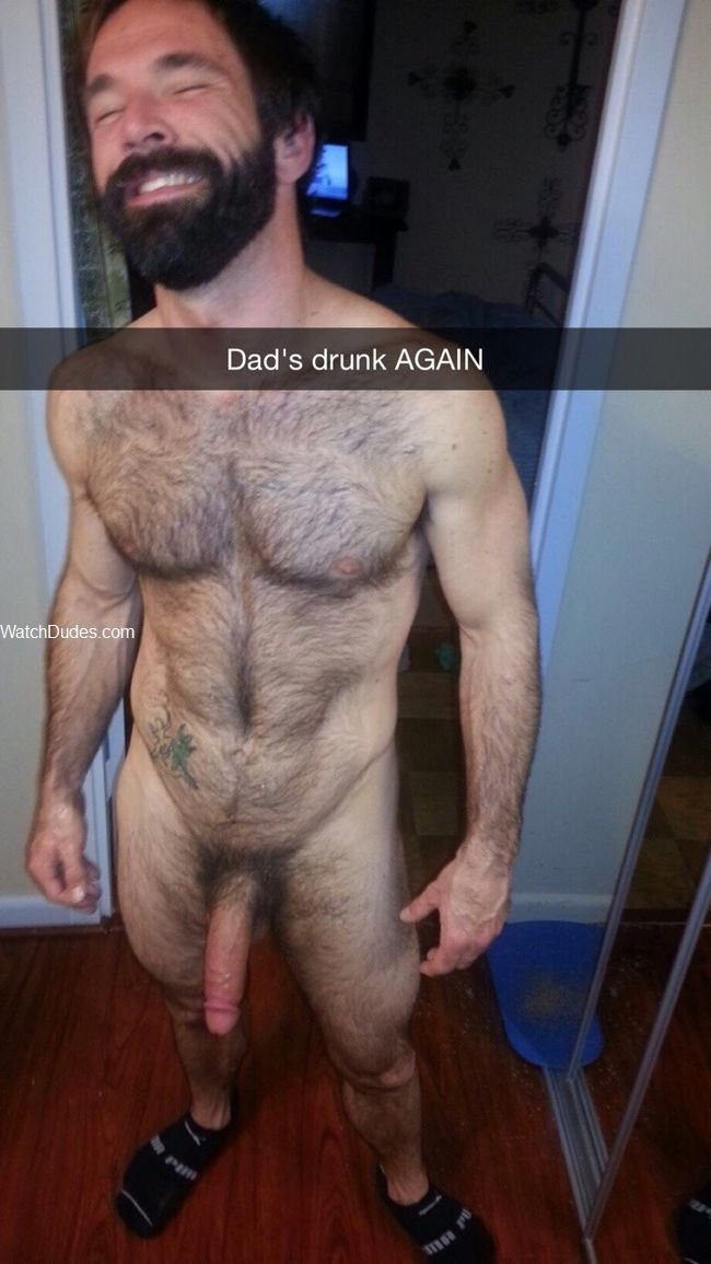 Straight Neighbor Porn Gay Videos - Drunk Guy Showing Cock to Gays