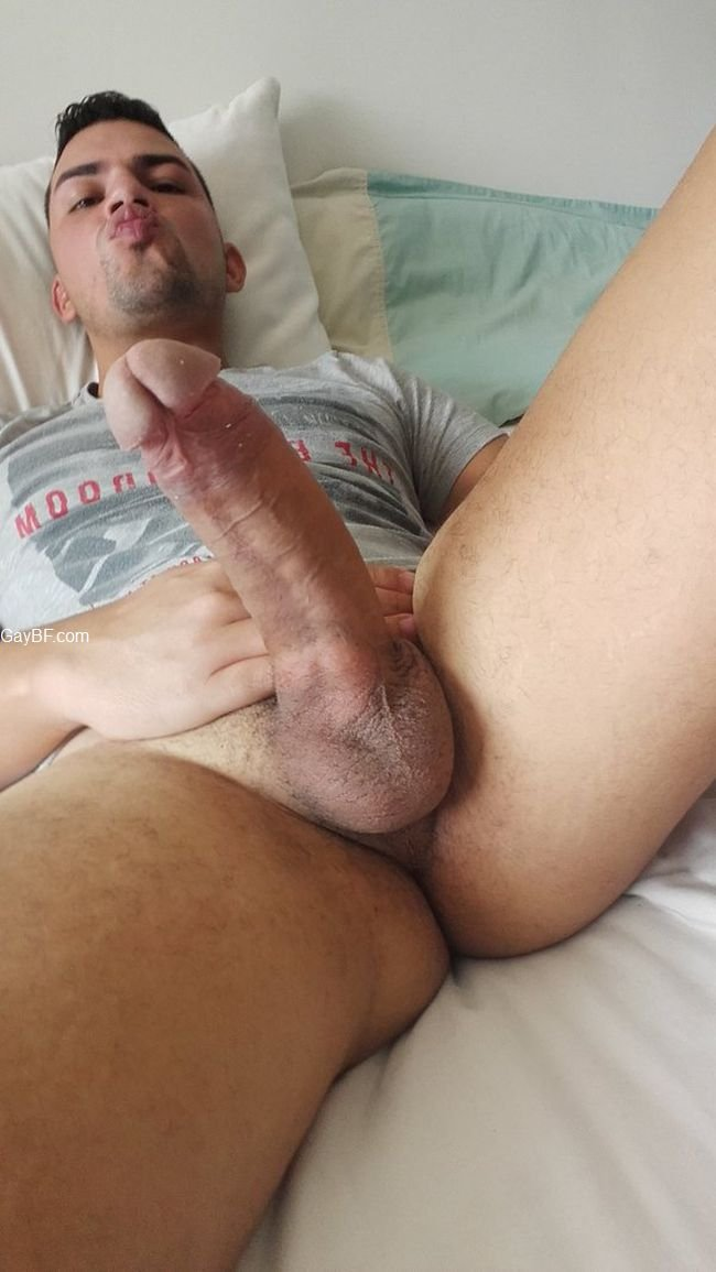velike guzice crne slike seksa