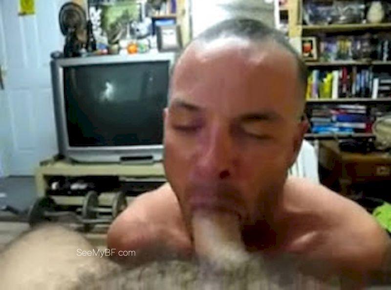 Gay XXX Videos in Boyfriend Porn Category