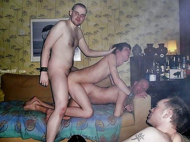 Amateur Gay Porno Videos - Most Popular - Today - Page 1