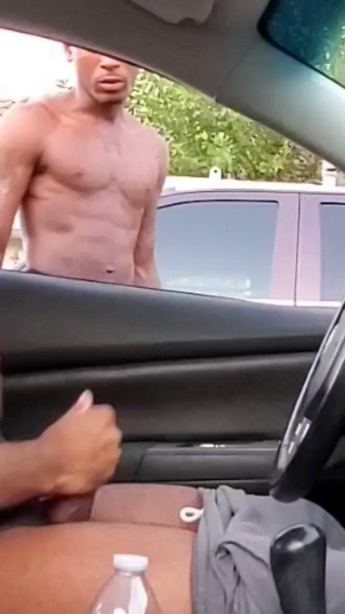 Hot Naked Boys