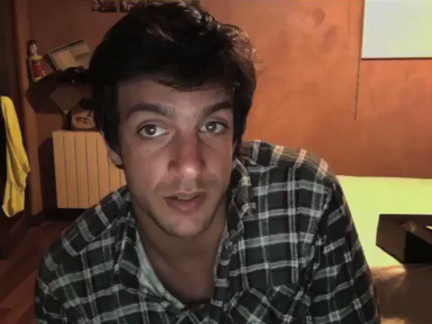 Amateur Gay Porn Videos and Homemade Sex
