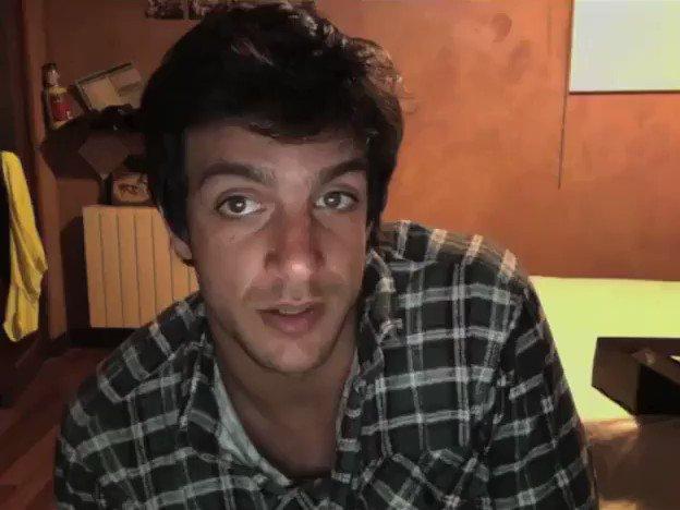 Gay BF Porn