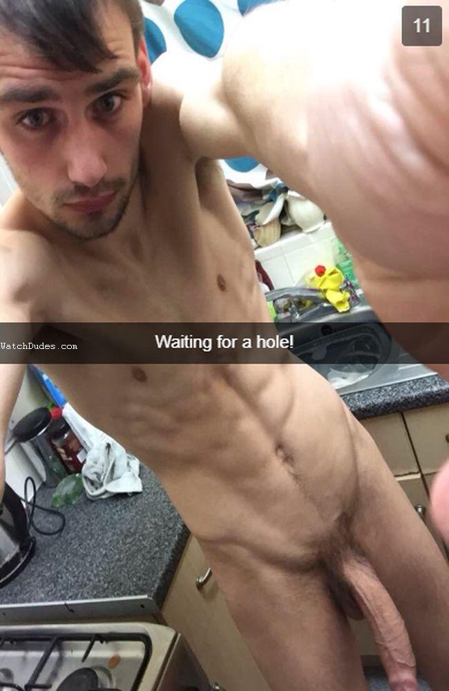 Instagram Hot Boys