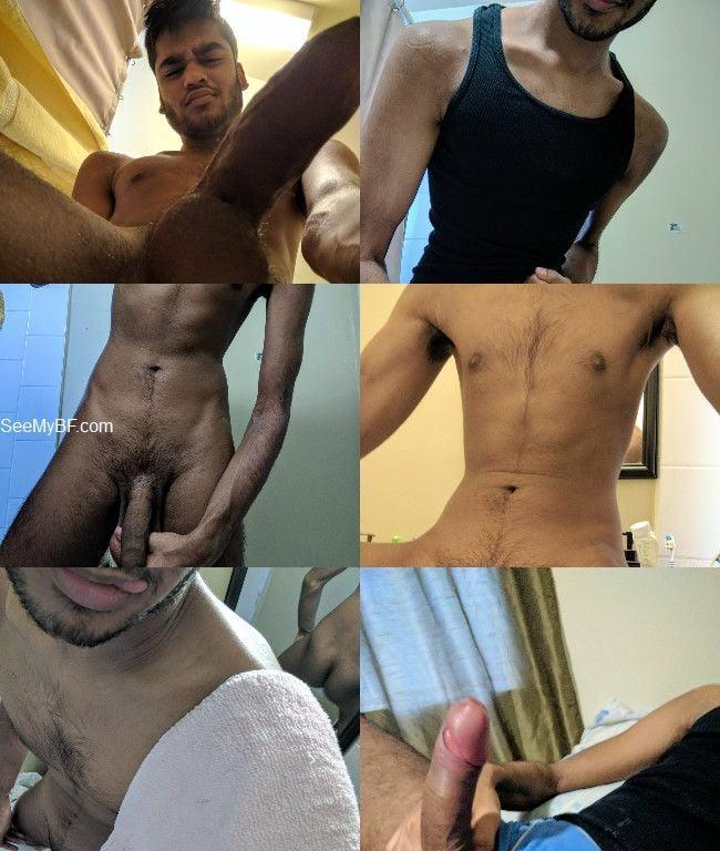 Gay nude snapchat stories