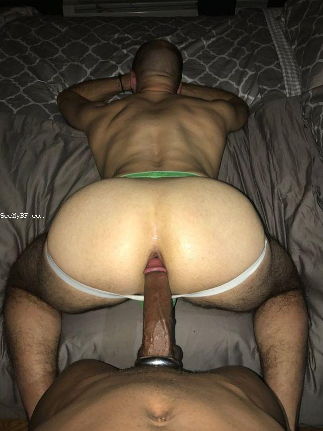 Boyfriend Gay Porn Videos, Most Popular and Anal Gay Sex