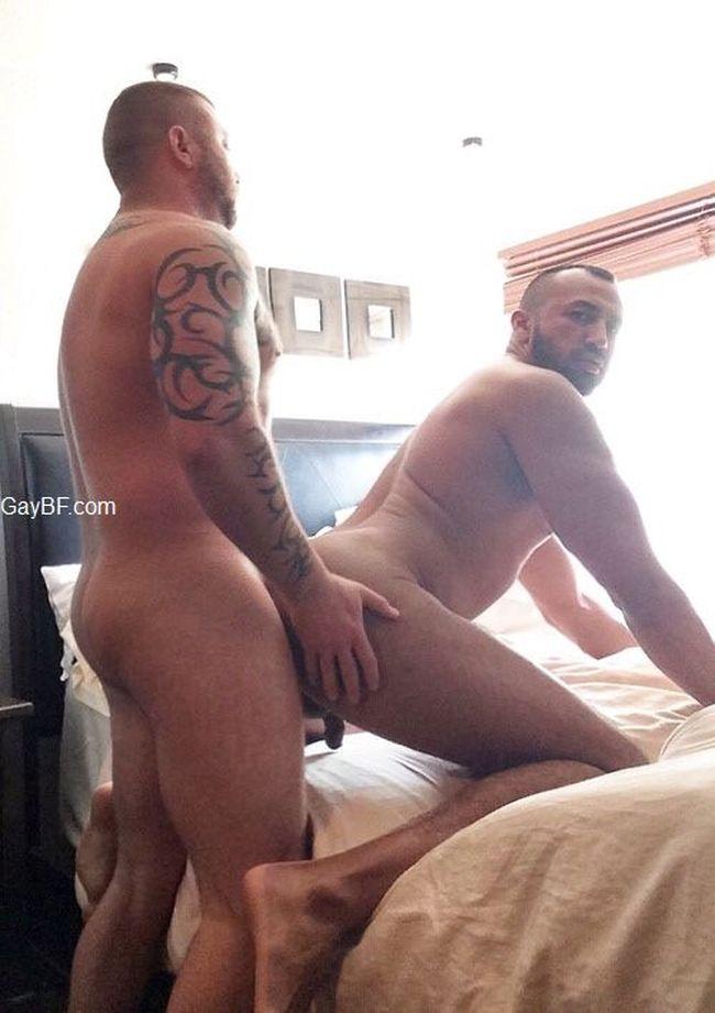 Men Naked  Gay Bf - Free Real Amateur Gay Porn -4994